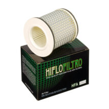 HIFLOFILTRO LEVEGŐSZŰRŐ HFA4603