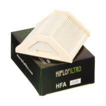 HIFLOFILTRO LEVEGŐSZŰRŐ HFA4605