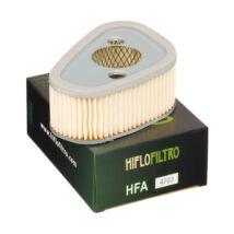 HIFLOFILTRO LEVEGŐSZŰRŐ HFA4703
