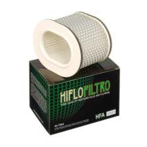 HIFLOFILTRO LEVEGŐSZŰRŐ HFA4902