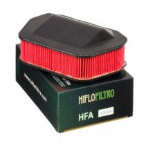 HIFLOFILTRO LEVEGŐSZŰRŐ HFA4919