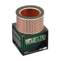 HIFLOFILTRO LEVEGŐSZŰRŐ HFA1401