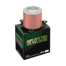 HIFLOFILTRO LEVEGŐSZŰRŐ HFA1505
