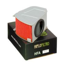 HIFLOFILTRO LEVEGŐSZŰRŐ HFA1506