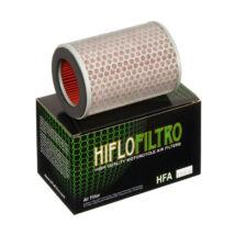 HIFLOFILTRO LEVEGŐSZŰRŐ HFA1602