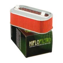 HIFLOFILTRO LEVEGŐSZŰRŐ HFA1704