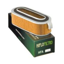 HIFLOFILTRO LEVEGŐSZŰRŐ HFA1706
