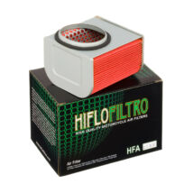 HIFLOFILTRO LEVEGŐSZŰRŐ HFA1711
