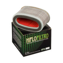HIFLOFILTRO LEVEGŐSZŰRŐ HFA1712