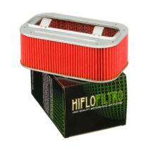 HIFLOFILTRO LEVEGŐSZŰRŐ HFA1907