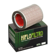 HIFLOFILTRO LEVEGŐSZŰRŐ HFA1919