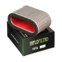 HIFLOFILTRO LEVEGŐSZŰRŐ HFA1923