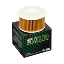HIFLOFILTRO LEVEGŐSZŰRŐ HFA2402