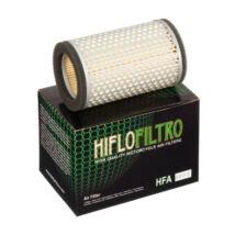 HIFLOFILTRO LEVEGŐSZŰRŐ HFA2403