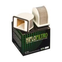 HIFLOFILTRO LEVEGŐSZŰRŐ HFA2404
