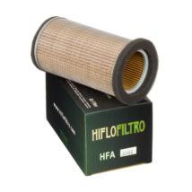 HIFLOFILTRO LEVEGŐSZŰRŐ HFA2502