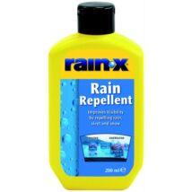 RAIN-X VÍZLEPERGETŐ 200ML