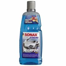 SONAX XTREME SAMPON 2IN1 1L