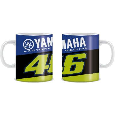 BÖGRE VR46 YAMAHA RACING