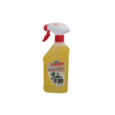 TURTLE WAX ROVAROLDÓ 500ML