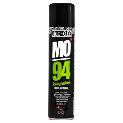MUC-OFF MO-94 MULTI-USE SPRAY 100ML