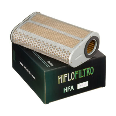 HIFLOFILTRO LEVEGŐSZŰRŐ HFA1618