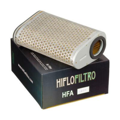 HIFLOFILTRO LEVEGŐSZŰRŐ HFA1929