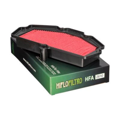 HIFLOFILTRO LEVEGŐSZŰRŐ HFA2610