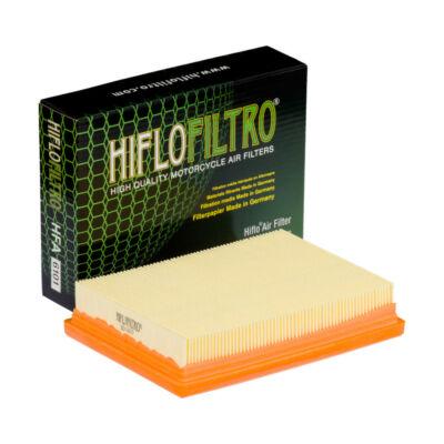 HIFLOFILTRO LEVEGŐSZŰRŐ HFA6101