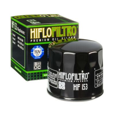 HIFLOFILTRO OLAJSZŰRŐ HF153