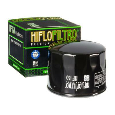 HIFLOFILTRO OLAJSZŰRŐ HF160