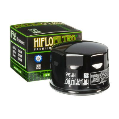 HIFLOFILTRO OLAJSZŰRŐ HF565