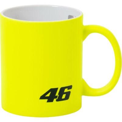 BÖGRE VR46