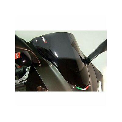 APRILIA RS50/125 PUIG VERSENY PLEXI