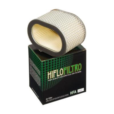 HIFLOFILTRO LEVEGŐSZŰRŐ HFA3901