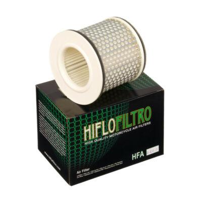 HIFLOFILTRO LEVEGŐSZŰRŐ HFA4403