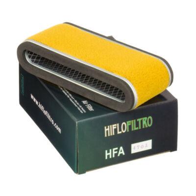 HIFLOFILTRO LEVEGŐSZŰRŐ HFA4701