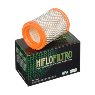 HIFLOFILTRO LEVEGŐSZŰRŐ HFA6001