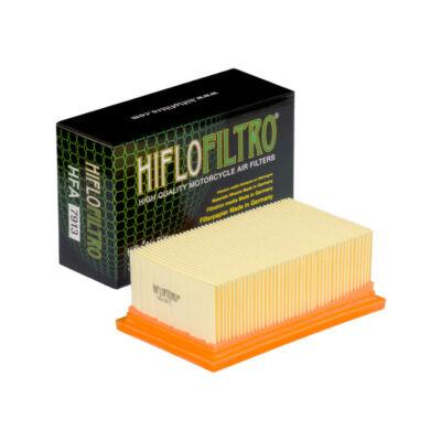 HIFLOFILTRO LEVEGŐSZŰRŐ HFA7913