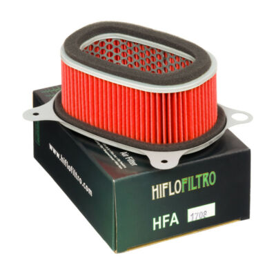 HIFLOFILTRO LEVEGŐSZŰRŐ HFA1708