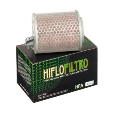 HIFLOFILTRO LEVEGŐSZŰRŐ HFA1920