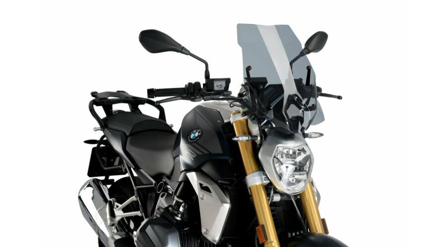 Bmw motorkerékpár alkatrész kereső